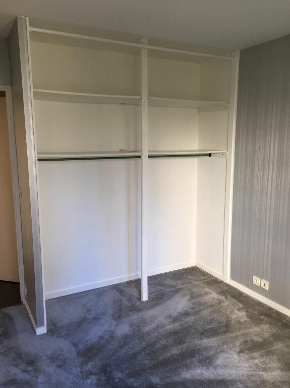 Appartement à louer 2 50.25m2 à Chelles vignette-7