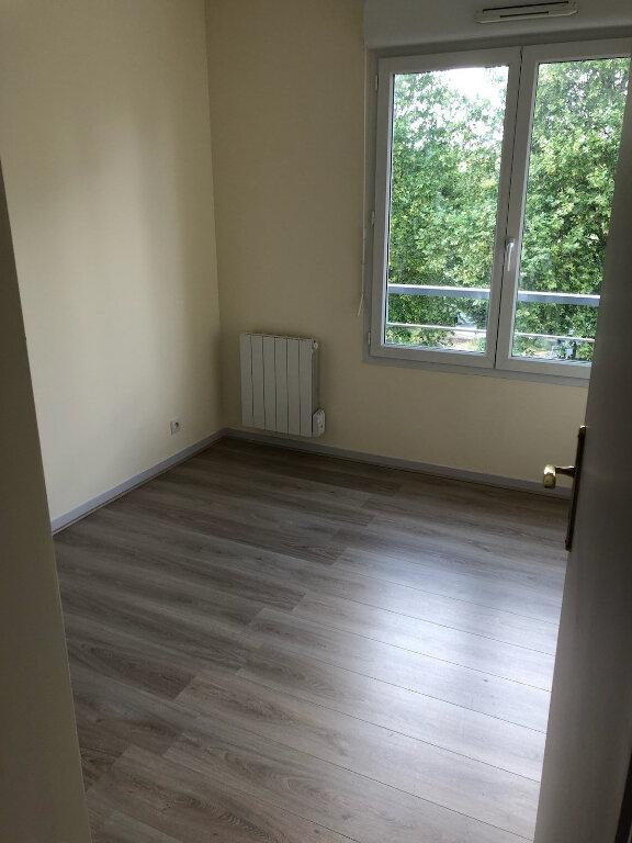 Appartement à louer 3 55.21m2 à Chelles vignette-5