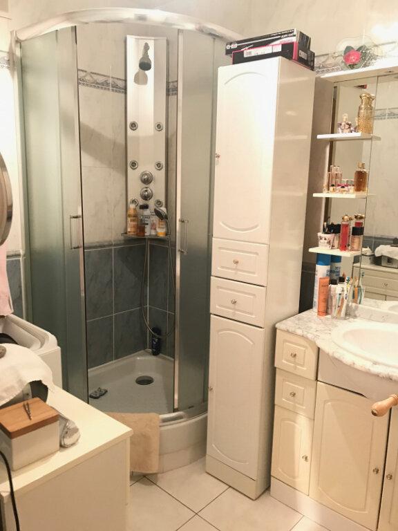 Appartement à vendre 4 73m2 à Brou-sur-Chantereine vignette-6