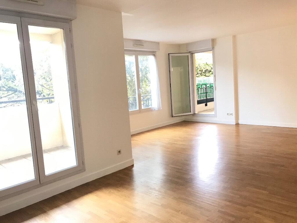 Appartement à vendre 4 80.3m2 à Chelles vignette-1