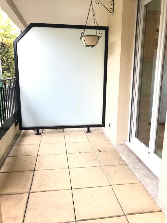 Appartement à vendre 4 80.3m2 à Chelles vignette-4
