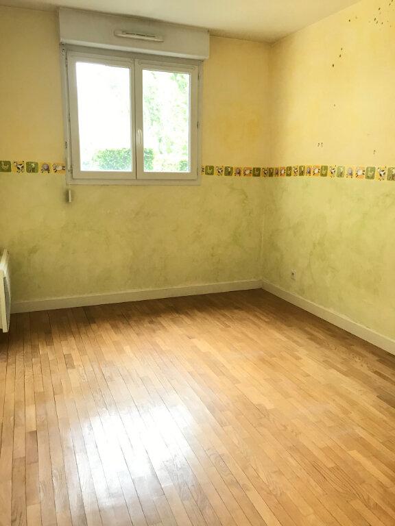 Appartement à vendre 4 80.3m2 à Chelles vignette-6