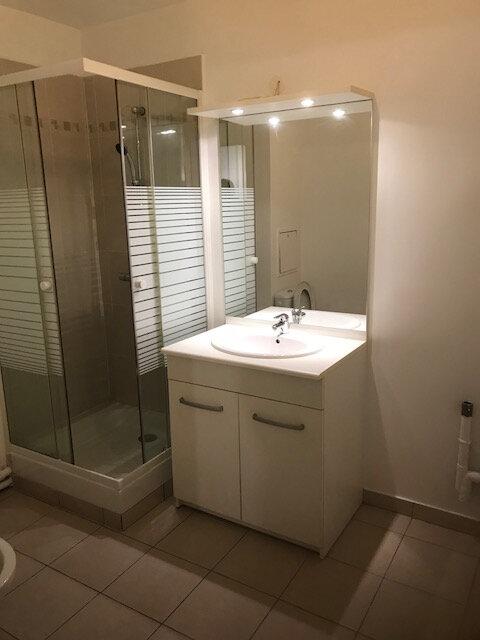 Appartement à louer 1 31m2 à Émerainville vignette-4