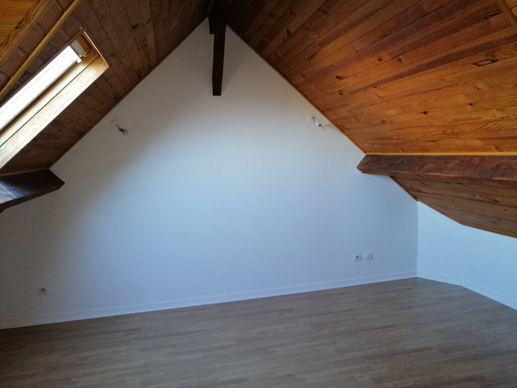 Appartement à louer 3 46m2 à Villeparisis vignette-5