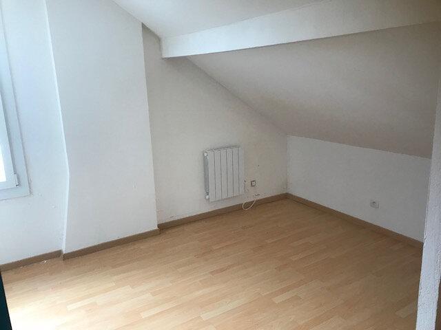 Appartement à louer 1 18m2 à Chelles vignette-2