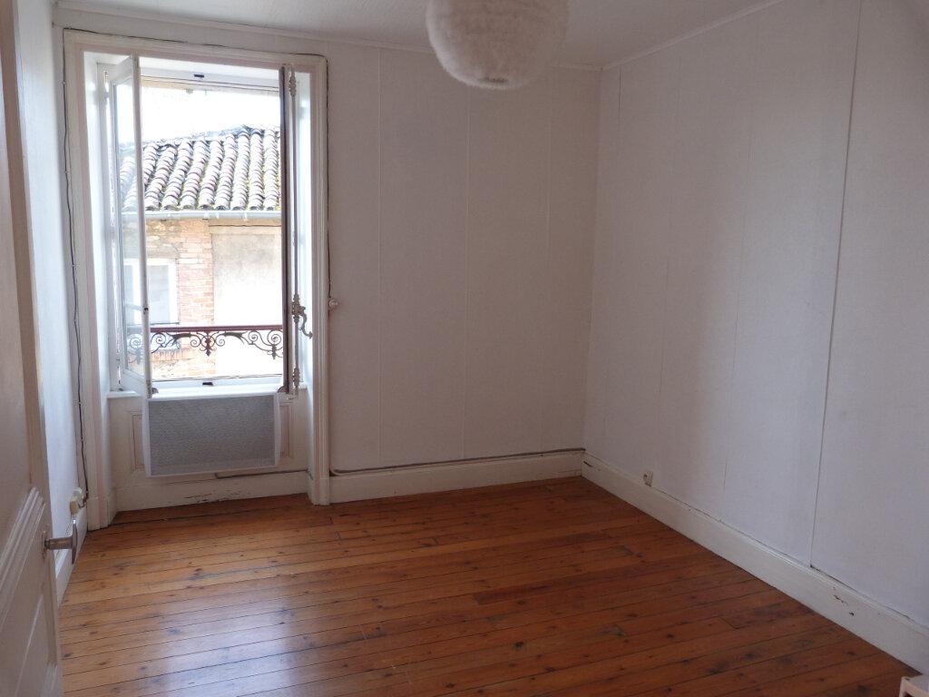 Appartement à louer 2 52.55m2 à Saint-Laurent-d'Agny vignette-2