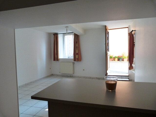 Maison à louer 4 89m2 à Saint-Laurent-d'Agny vignette-2