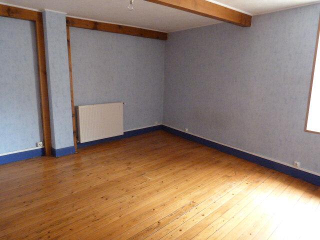 Maison à louer 4 89m2 à Saint-Laurent-d'Agny vignette-4