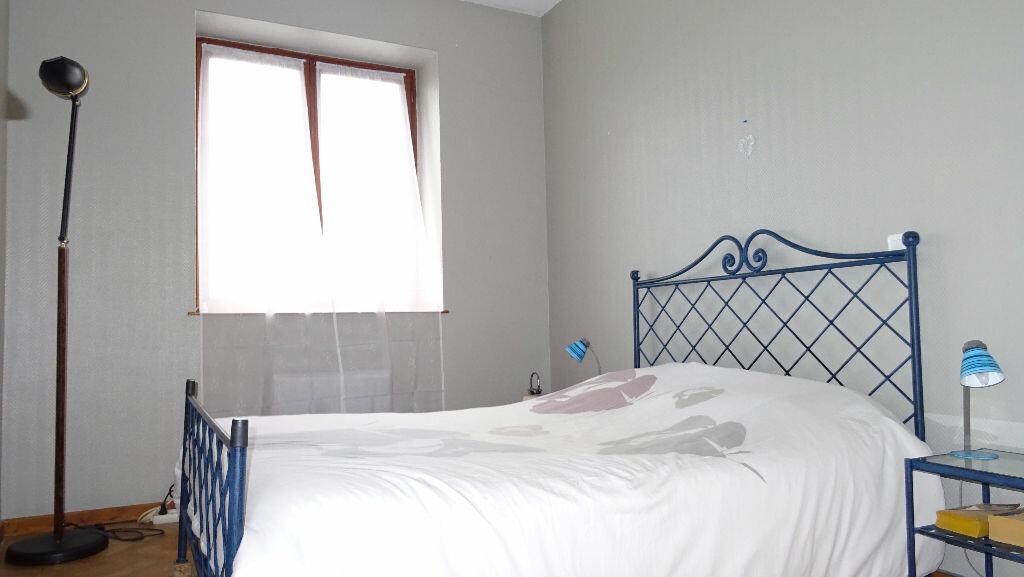 Maison à louer 4 85m2 à Soucieu-en-Jarrest vignette-5