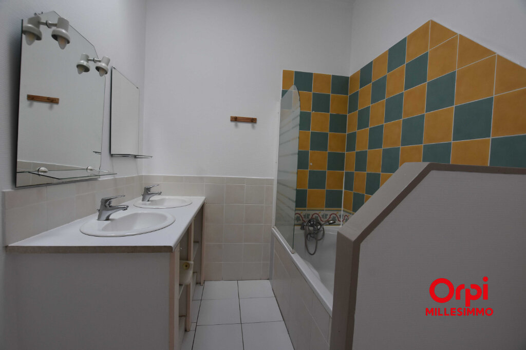 Appartement à louer 3 80m2 à Saint-Symphorien-sur-Coise vignette-5