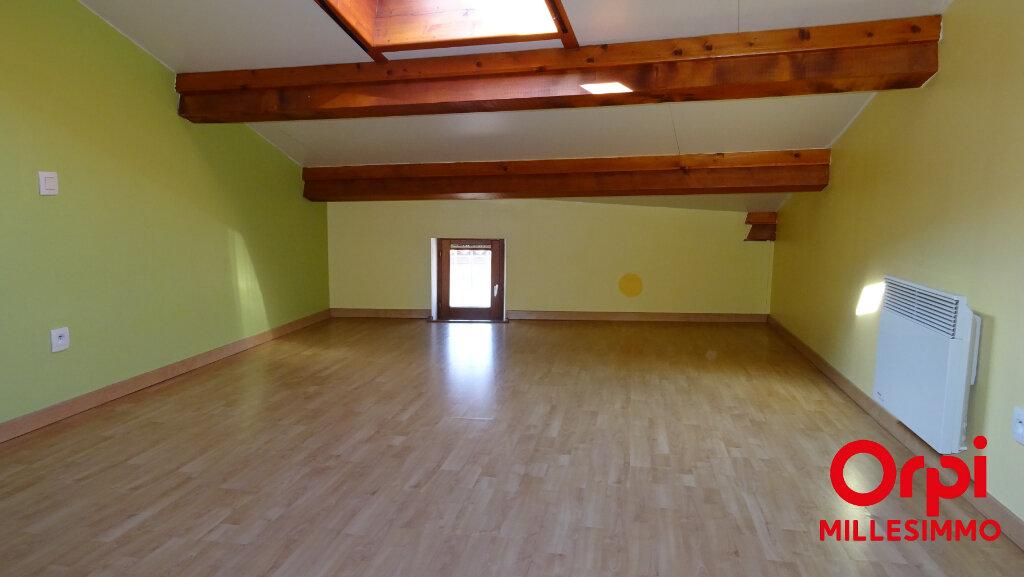 Appartement à louer 3 44m2 à Rontalon vignette-4