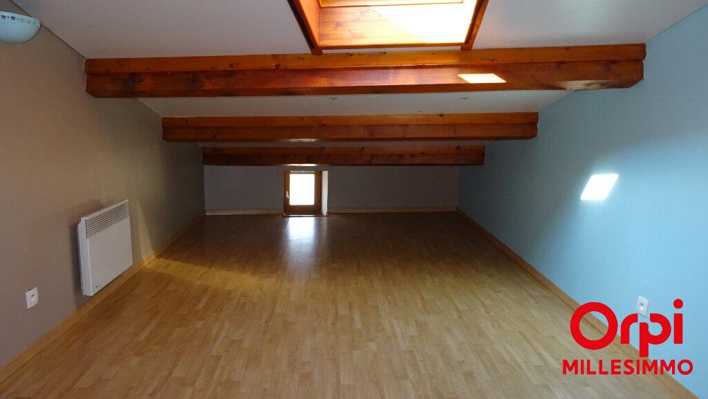 Appartement à louer 3 44m2 à Rontalon vignette-5