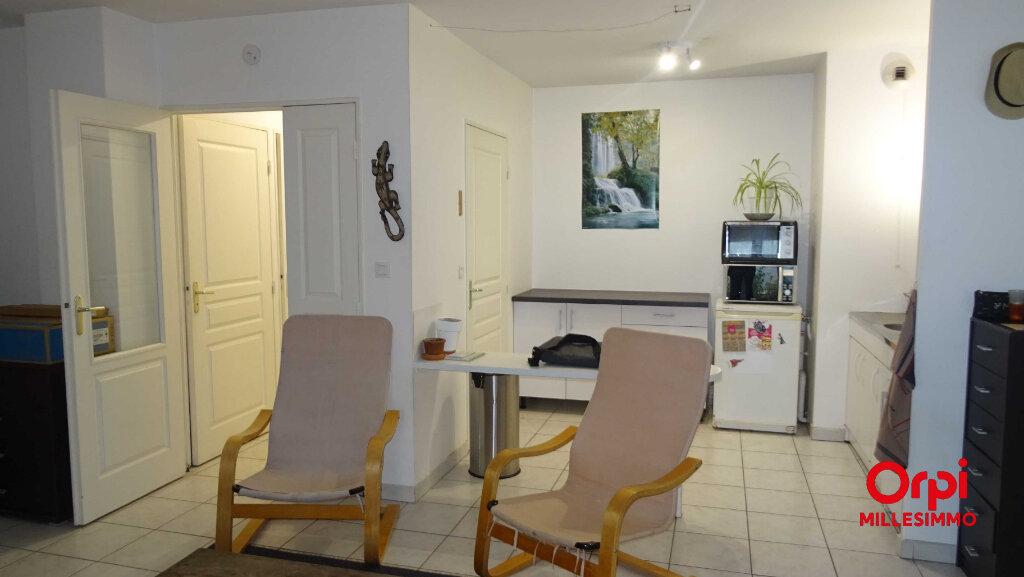 Appartement à louer 1 36.48m2 à Saint-Symphorien-sur-Coise vignette-2