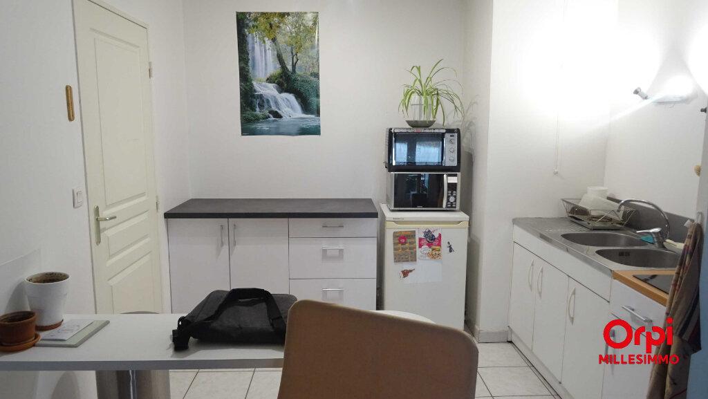 Appartement à louer 1 36.48m2 à Saint-Symphorien-sur-Coise vignette-3
