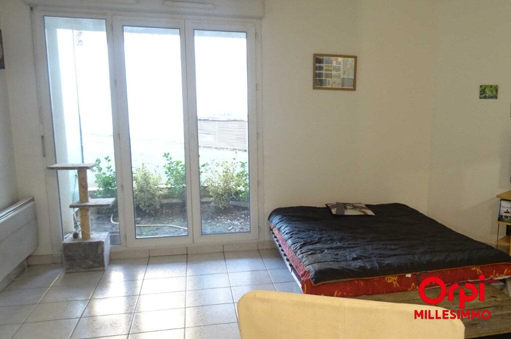 Appartement à louer 1 36.48m2 à Saint-Symphorien-sur-Coise vignette-5