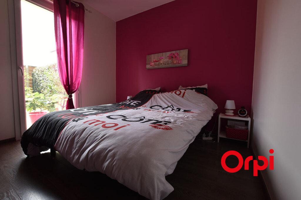 Appartement à vendre 3 66m2 à Orliénas vignette-5
