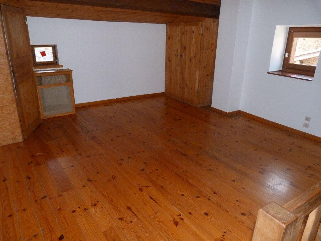 Appartement à louer 3 88m2 à Riverie vignette-6