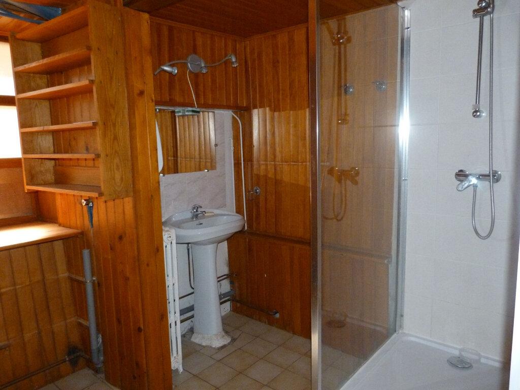 Appartement à louer 3 88m2 à Riverie vignette-7