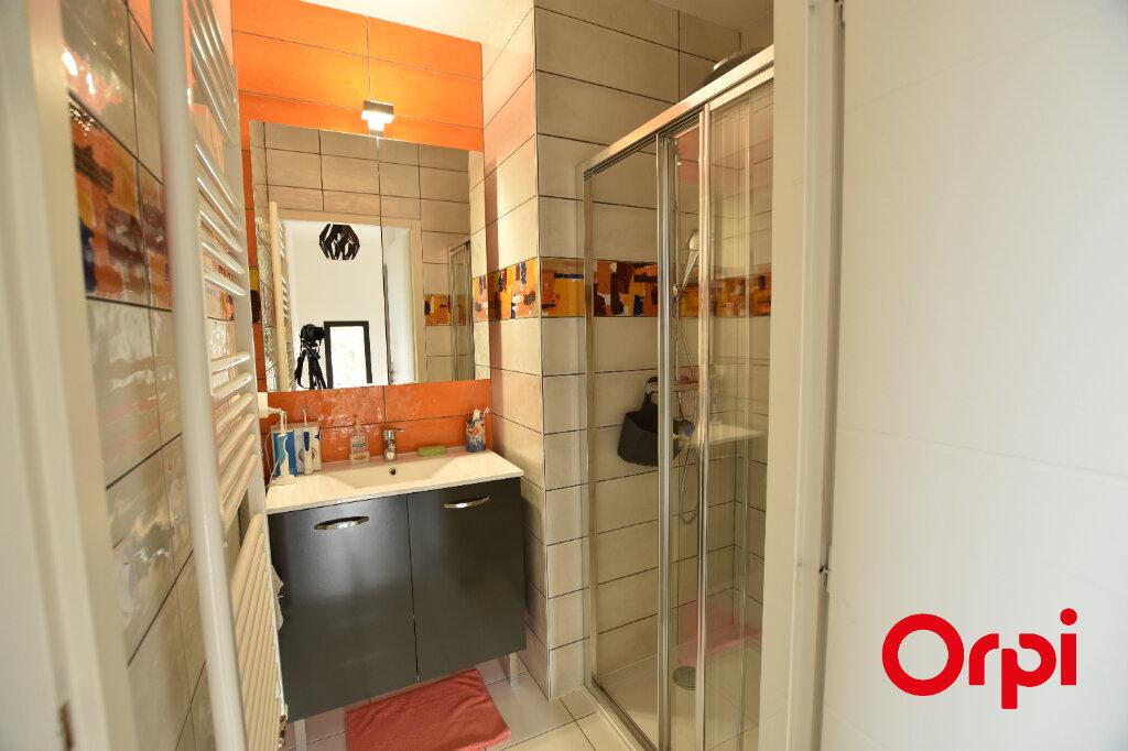 Appartement à vendre 3 66m2 à Saint-Laurent-d'Agny vignette-6