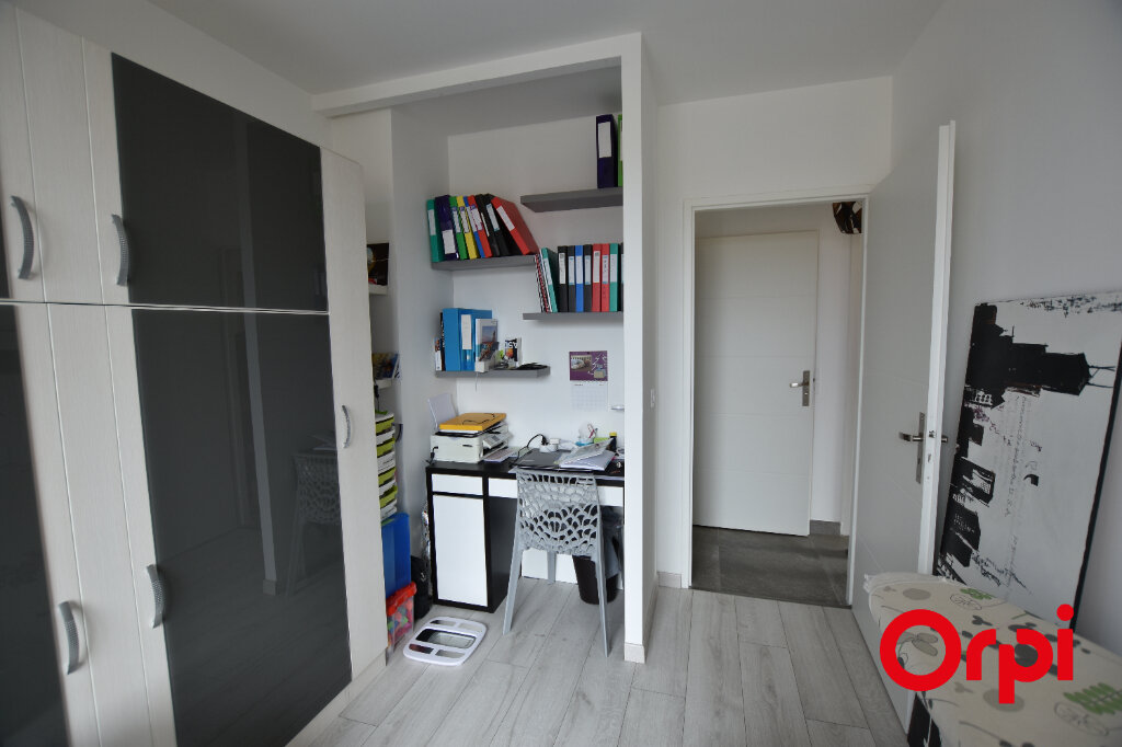 Appartement à vendre 3 66m2 à Saint-Laurent-d'Agny vignette-7