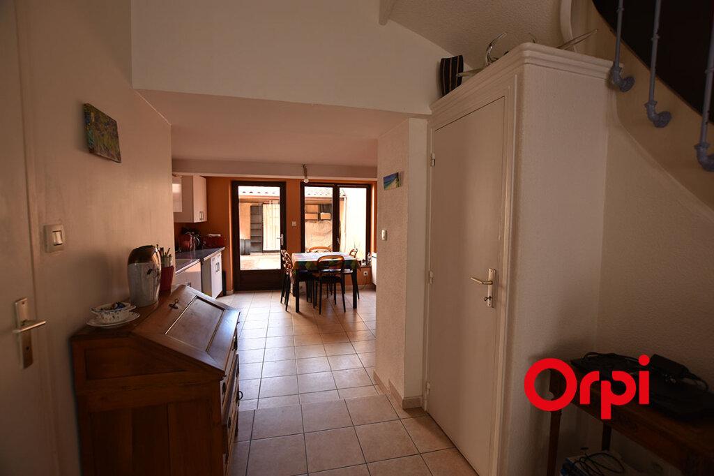 Maison à vendre 4 90m2 à Thurins vignette-7