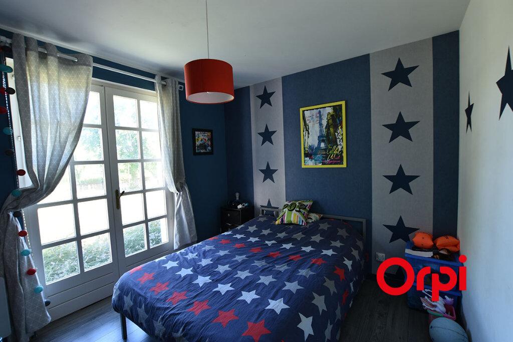 Maison à vendre 5 115m2 à Saint-Laurent-d'Agny vignette-6