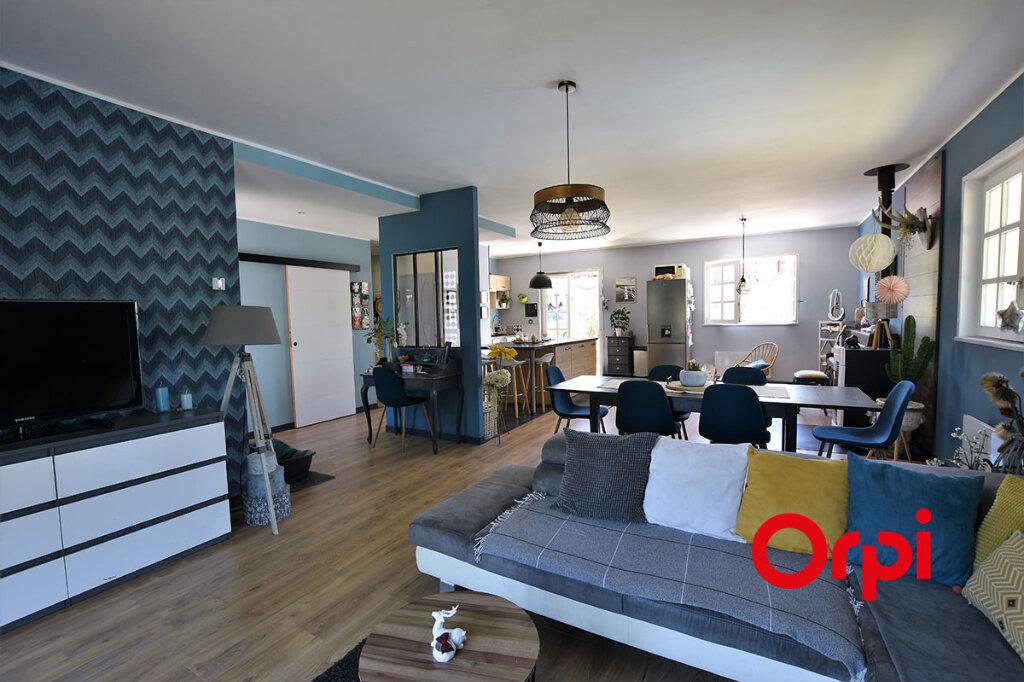 Maison à vendre 5 115m2 à Saint-Laurent-d'Agny vignette-11