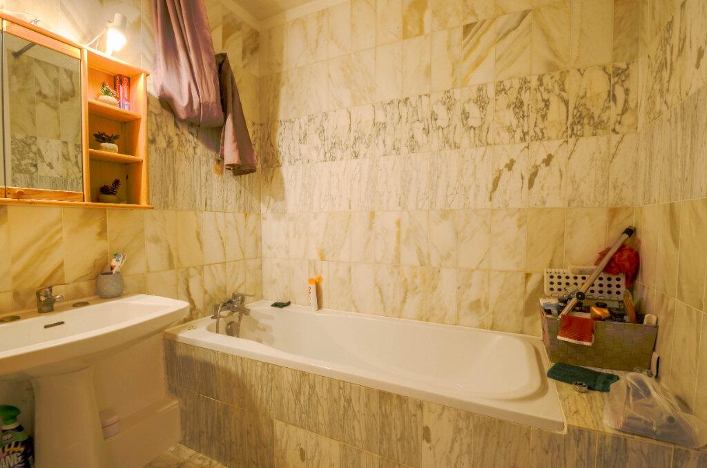 Appartement à vendre 3 68.56m2 à Saint-Ouen-l'Aumône vignette-5