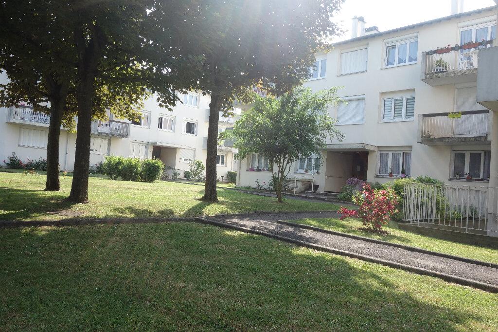 Appartement à vendre 3 68.28m2 à Frépillon vignette-1