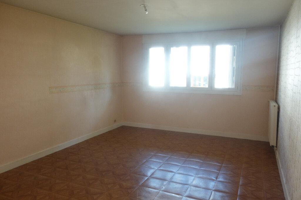 Appartement à vendre 3 68.28m2 à Frépillon vignette-2