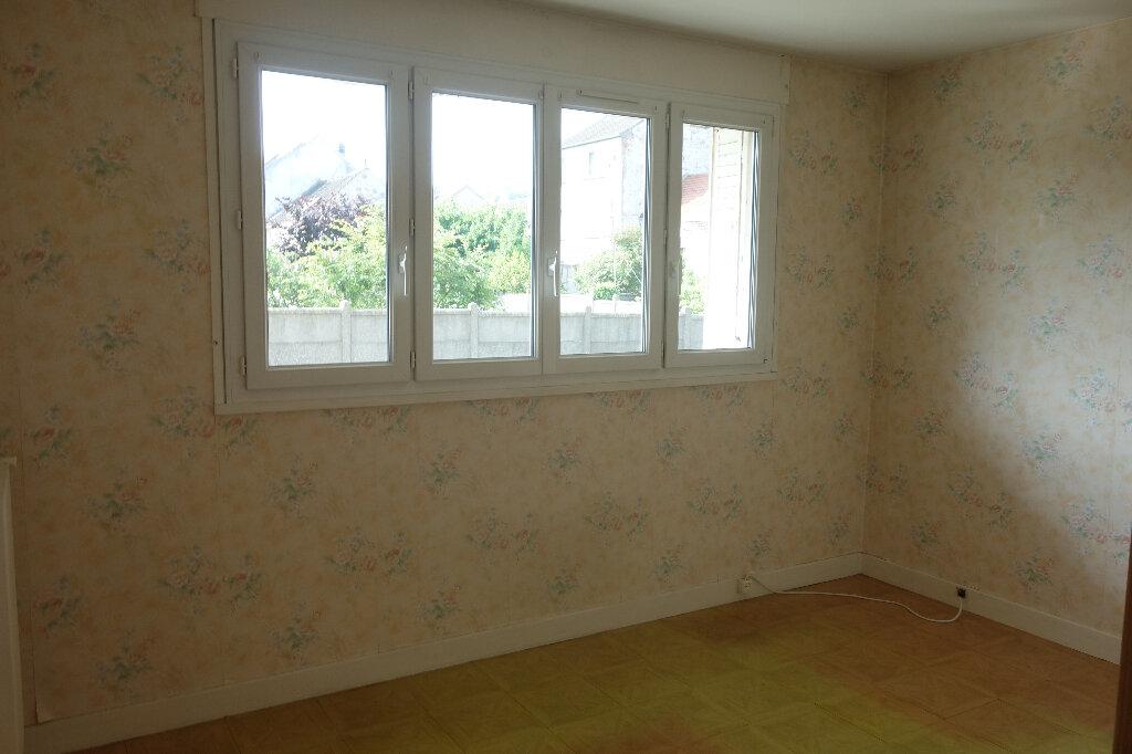 Appartement à vendre 3 68.28m2 à Frépillon vignette-3