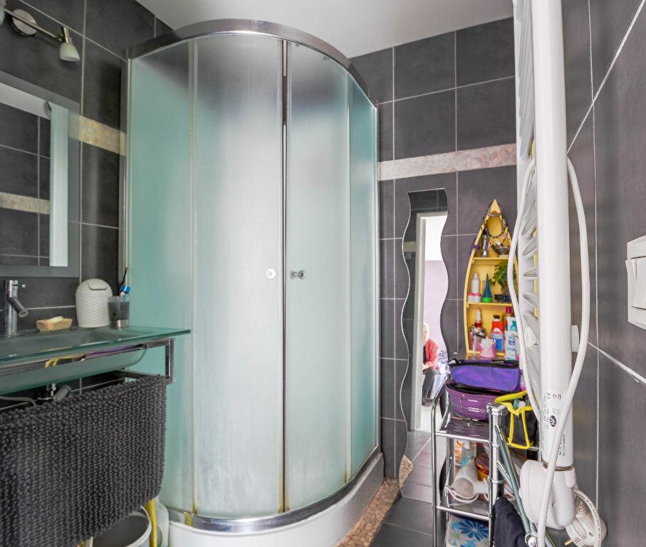 Appartement à vendre 2 36.43m2 à Pontoise vignette-4