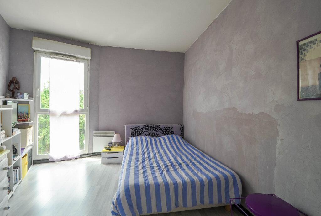 Appartement à vendre 2 36.43m2 à Pontoise vignette-5