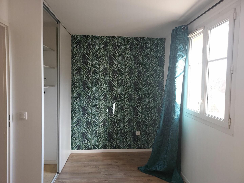 Appartement à louer 3 54.4m2 à Servon vignette-4