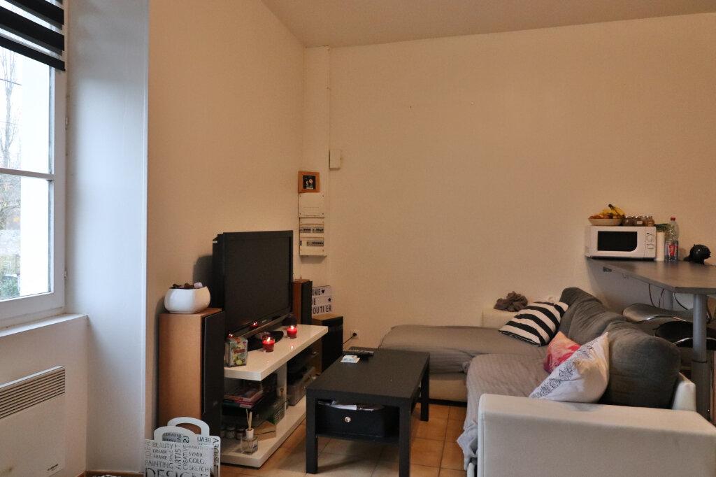 Appartement à louer 3 53.64m2 à Beauvoir vignette-4