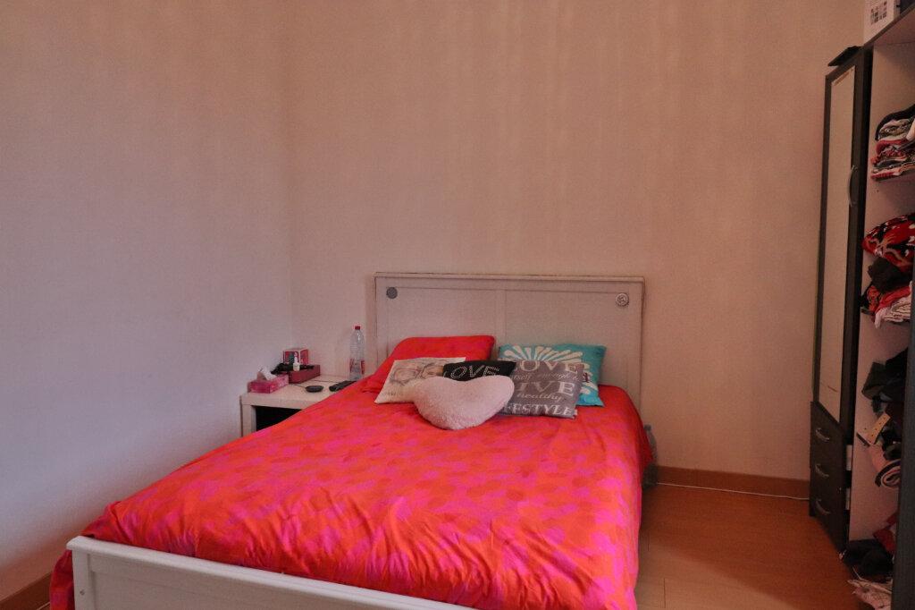 Appartement à louer 3 53.64m2 à Beauvoir vignette-5