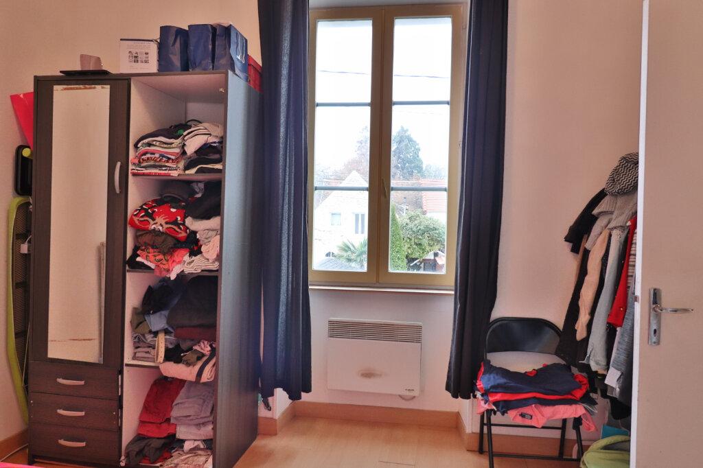 Appartement à louer 3 53.64m2 à Beauvoir vignette-6