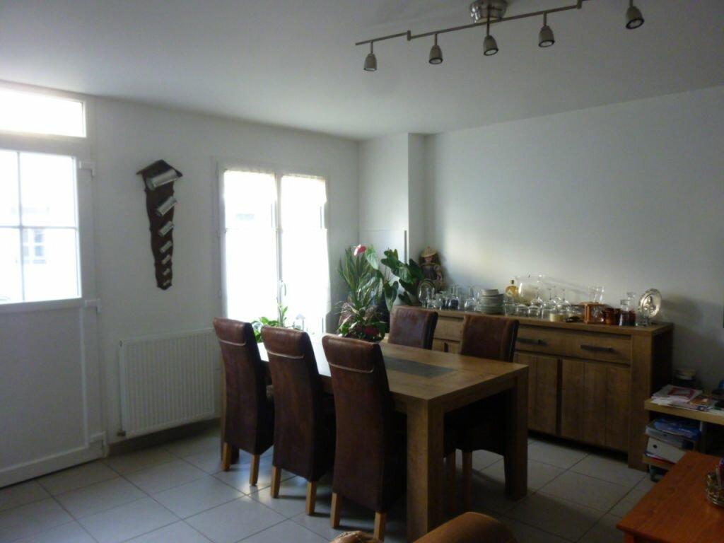 Maison à louer 3 60.35m2 à Grisy-Suisnes vignette-4