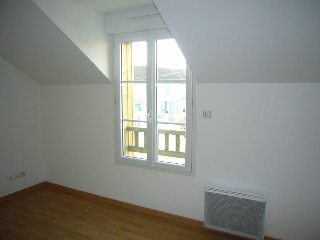 Maison à louer 3 48.82m2 à Évry-Grégy-sur-Yerre vignette-3