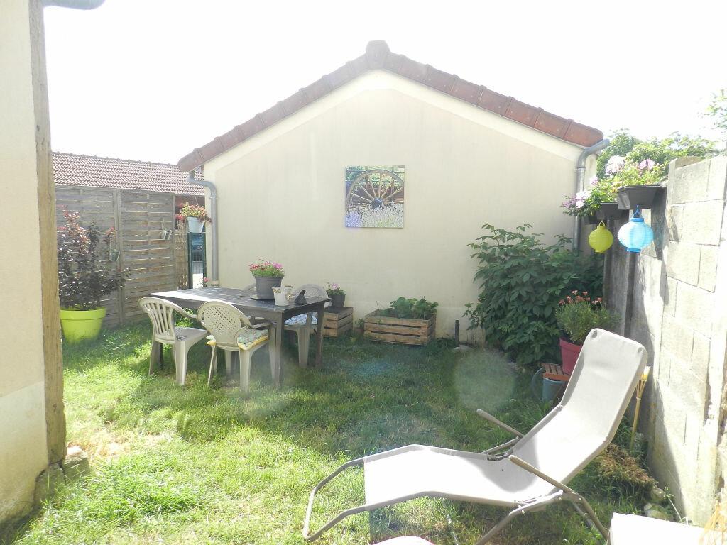 Maison à louer 3 48.82m2 à Évry-Grégy-sur-Yerre vignette-4