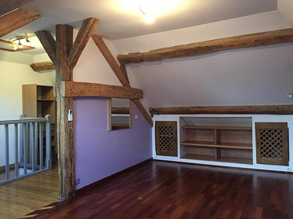 Appartement à louer 2 63m2 à Chaumes-en-Brie vignette-4