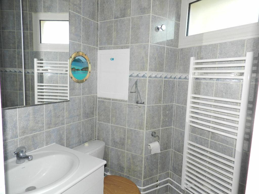 Appartement à louer 1 24.14m2 à Brie-Comte-Robert vignette-4