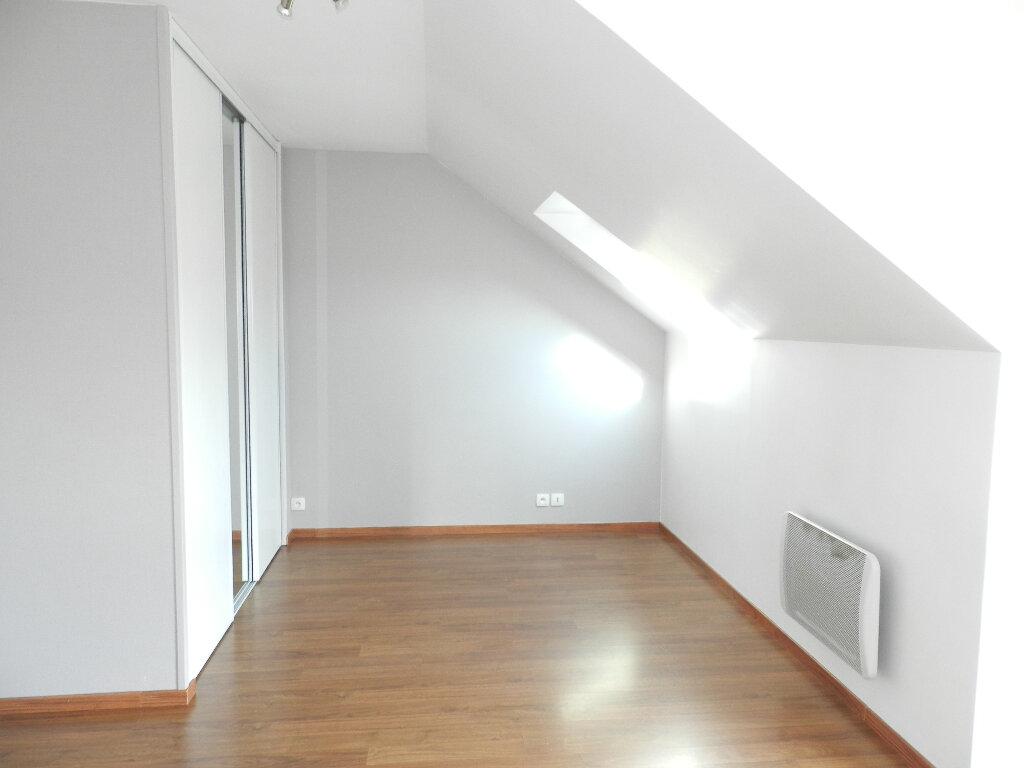 Appartement à louer 2 45m2 à Tournan-en-Brie vignette-4