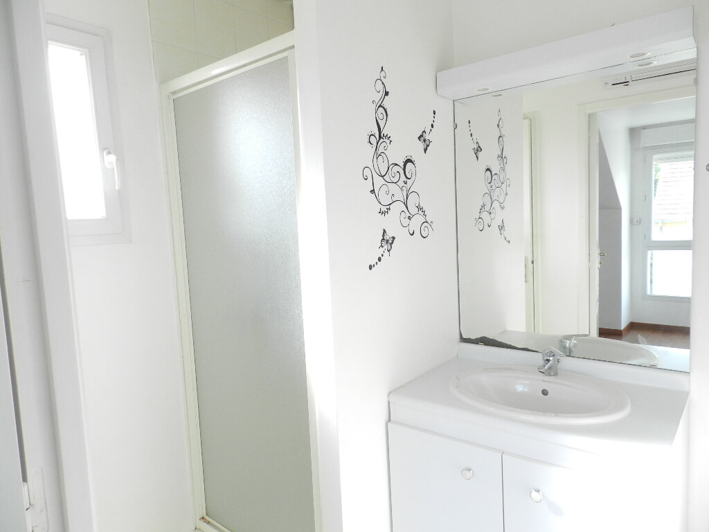 Appartement à louer 2 45m2 à Tournan-en-Brie vignette-5