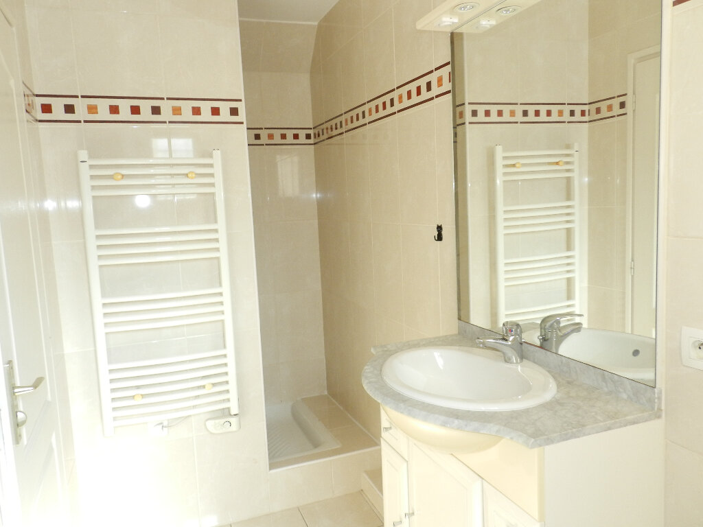 Appartement à louer 2 44.56m2 à Boussy-Saint-Antoine vignette-4
