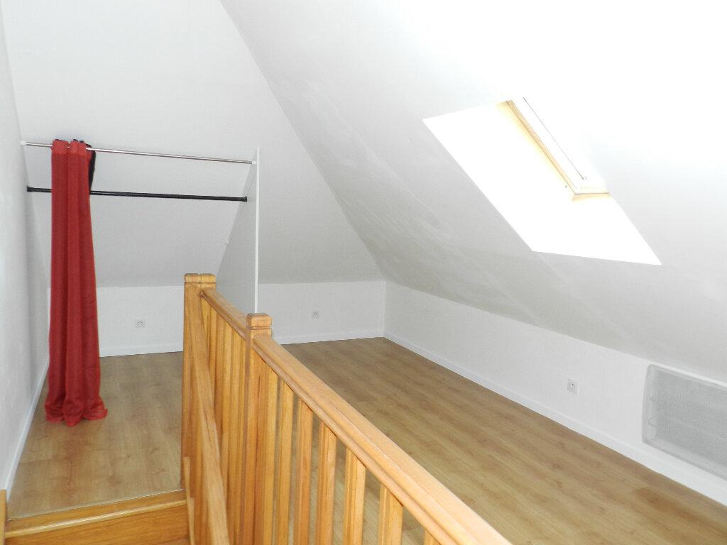 Appartement à louer 2 44.56m2 à Boussy-Saint-Antoine vignette-5