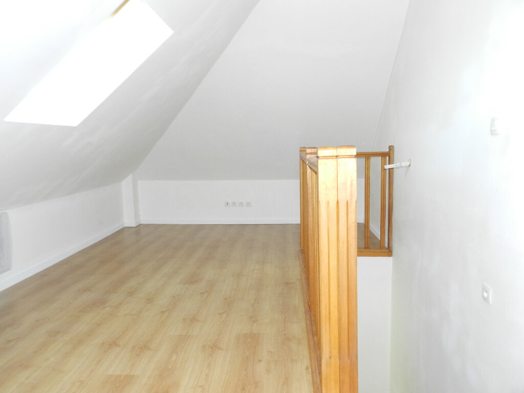 Appartement à louer 2 44.56m2 à Boussy-Saint-Antoine vignette-6