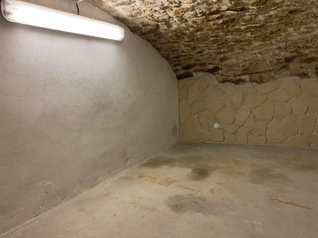Appartement à louer 1 28.4m2 à Chaumes-en-Brie vignette-4