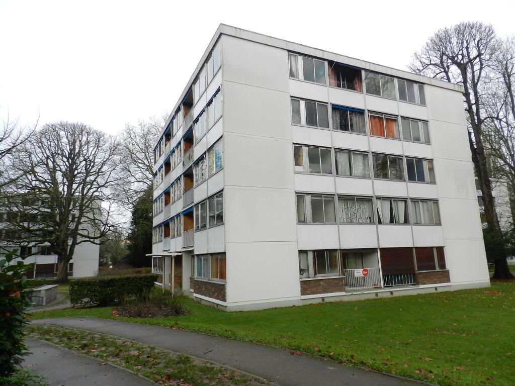 Appartement à louer 3 64.5m2 à Boussy-Saint-Antoine vignette-6