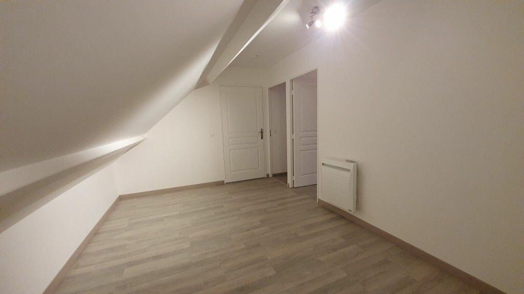Appartement à louer 3 89.73m2 à Coulommiers vignette-7